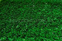 Искусственная трава Sintelon Levada 20мм, фото 1