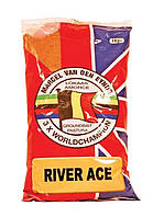 Рыболовная прикормка Marcel van den Eynde (VDE) River Ace