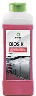 GRASS Индустриальный очиститель Bios-K 1л.