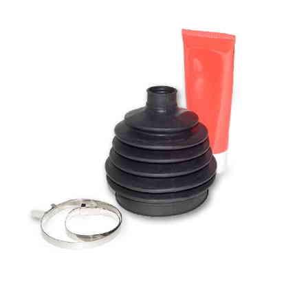 Пыльник шруса наружного (гранаты) Daewoo Sens Сенс Таврия Славута 1102 1105 AURORA