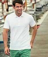 Поло футболки мужские