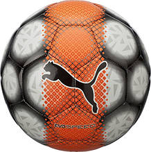 Мяч Puma evoSPEED 5.5 082658-02