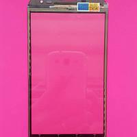 LG D325 Optimus L70 Dual sim сенсорный экран чёрный