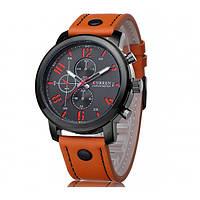 Мужские часы Curren 8192