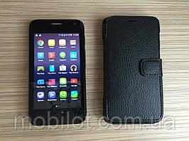 Мобильный телефон Alcatel One Touch 4024D Dual Sim (TR-1692)