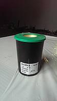 Клейова нитка для зшивки шпону KUPER, фото 1
