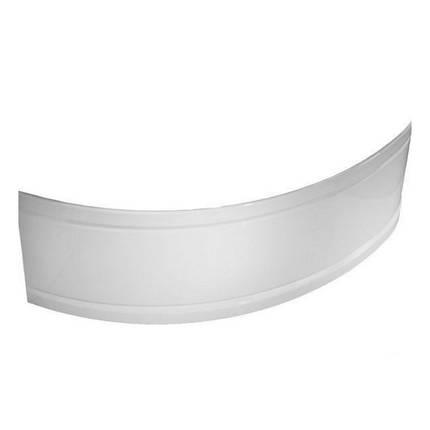 KOLO PROMISE панель для ванны асимметричной 150 см, фото 2