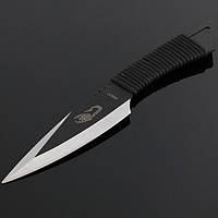 Нож метательный Скорпион ( 8 дюймов)  в ножнах