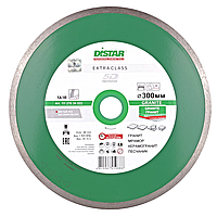 Алмазный диск по граниту Distar 300мм 32мм Granite