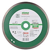 Алмазный диск по граниту Distar 250мм 25,4мм Granite