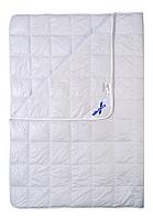 Одеяло Billerbeck Кашемир стандартное зимнее полуторное 155*215