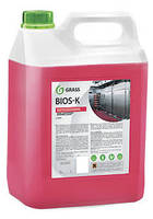 GRASS Индустриальный очиститель Bios-K 22,5