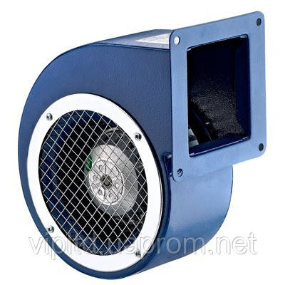 Промышленный радиальный вентилятор BVN BDRS 160-60, Турция - Интернет-магазин VIPLTD в Харькове