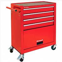 Ящик для инструментов Einhell TC-TW 100