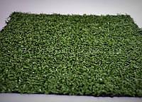 Искусственная трава MoonGrass 7 мм, фото 1
