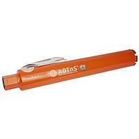 Алмазная коронка ADTnS САМС-B 72мм 450-6x1 1/4 UNC DBD 072 RS5H Железобетон