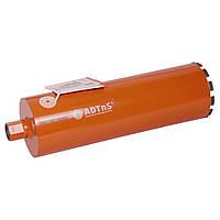Алмазная коронка ADTnS САМС-B 152мм 450-12x1 1/4 UNC DBD 152 RS5H Железобетон