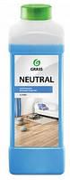 GRASS Клининговое нейтральное моющее средство Neutral 1л.