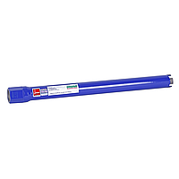 Алмазная коронка Distar САМС-W 42мм 450-4x1 1/4 UNC Железобетон