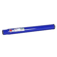 Алмазная коронка Distar САМС-W 52мм 450-5x1 1/4 UNC Железобетон