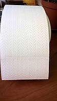 Вертикальные жалюзи Магнолия 1801 белая 127 ламель