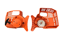 Стартер для мотокосы Stihl (Штиль) FS 38, FS 45, FS 55