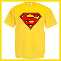 Печать на футболках Х/Б цветных номера ,фамилии ,логотипы ,фотографии