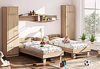 """Детская мебель """"ДЧ-4106"""""""