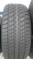 Шина новая, летняя: 225/55R17 Dunlop SP Sport 2020E