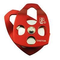 Блок-ролик Castor