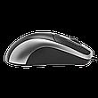 Мышь LogicFox LF-MS 111 USB (2093), фото 2