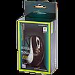 Мышь LogicFox LF-MS 111 USB (2093), фото 3