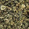 Зеленый жемчуг 500 грамм