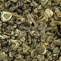 Чай Зеленый жемчуг 500 грамм