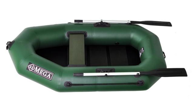 Boot Preis - gommone catalogo prezzo foto - надувні гребні човни пвх omega 190 - човни україна