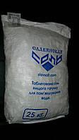 Таблетированная соль для умягчения воды, мешок 25кг, фото 1