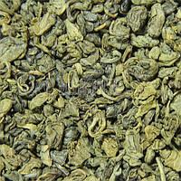 Чай Мелфорт порох 500 грамм