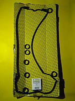 Прокладка крышки клапанной Mercedes m120 r129/w140 1991 - 2001 242736150/0 Goetze