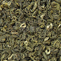 Чай Зеленый бархат 500 грамм