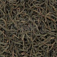 Чай Виттанаканда 500 грамм