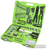 Набор инструментов Alloid ➲ набор содержит 99 предметов
