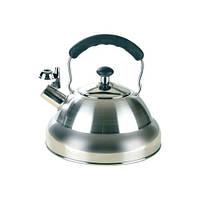 Чайник Maestro 2,6 л