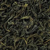 Зеленый йодированный чай 500 грамм