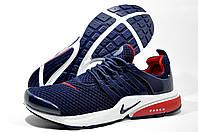 Беговые мужские кроссовки Найк Air Presto