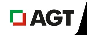 Ламинат AGT