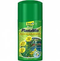 Биопрепарат для пруда Tetra Pond PlantaMin 250 мл (для развития водной растительности)