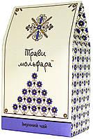 """Чай травяной Трави Мольфара """"Імунний"""" 100г."""