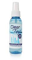 "Спрей очищающий ""CLEAR TOY"" 100 мл #636"