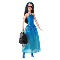 Mattel Лялька Барбі  Подружка-шпигунка в асорт