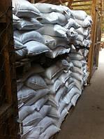 Соль техническая, для посыпки дорог, навалом и в мешках 50 кг. Доставка ж\д и автотранспортом